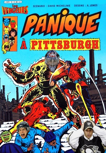 comic-panique-pittsburgh2