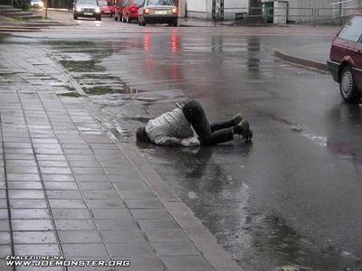 hangover-passed-out-in-the-street