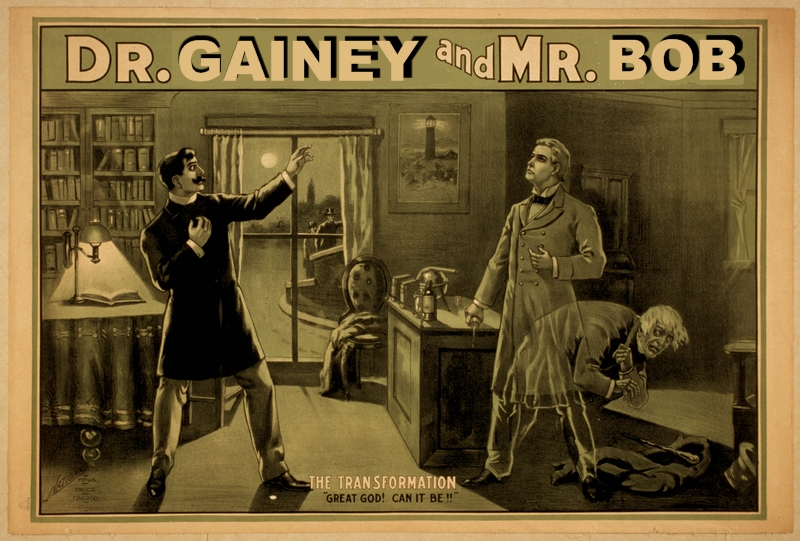 dr-gainey-mr-bob